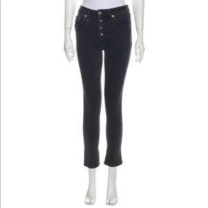 Anine Bing Jeans 26